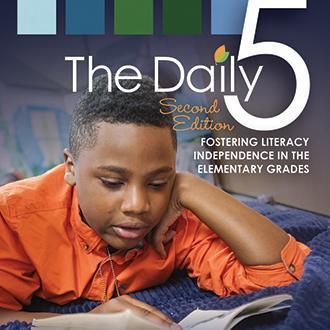 Daily 5 | TheDailyCAFE com