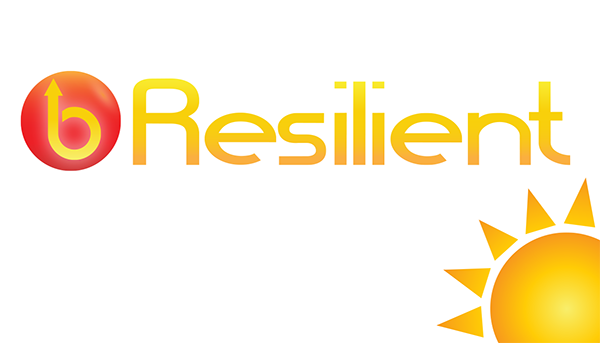b-resilient placeholder image