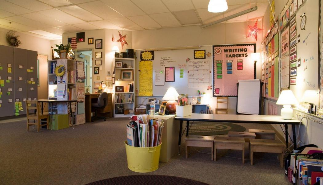 Classroom Design Definition ~ Classroom design—first steps thedailycafe
