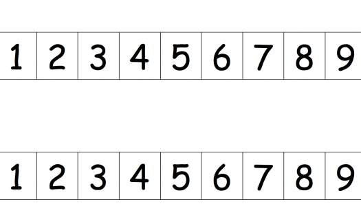 Math Daily 3 Thedailycafecom